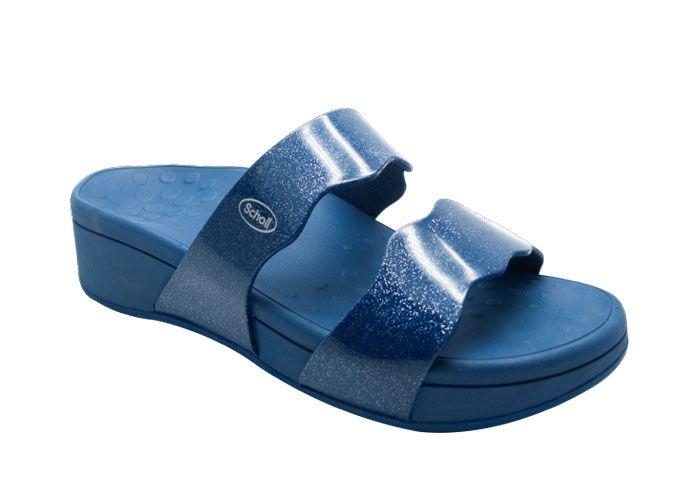 รองเท้าสำหรับคนเท้าแบน ยี่ห้อไหนดี